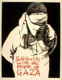 gaza solidarity 2