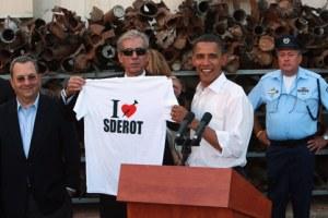 080724-obama-sderot