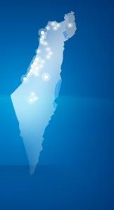 the zionist state according to netanyahu
