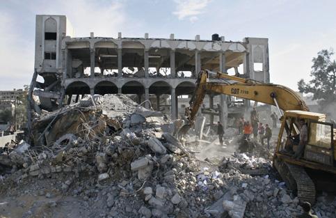081227-hr-orgs-gaza