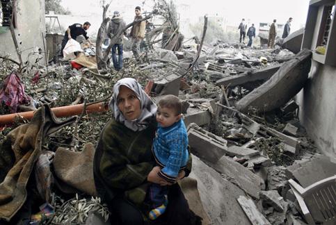 081230-hr-orgs-gaza