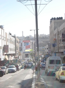 downtown khalil