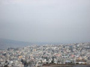 Kafr Qana