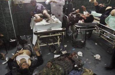 gaza-hospital