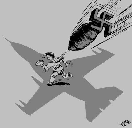 http://bodyontheline.files.wordpress.com/2008/12/gaza-raid1.jpg