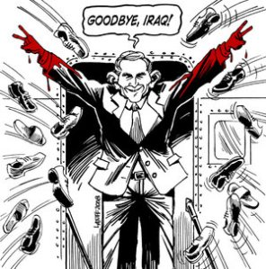 the_pathetic_end_to_bush_era_2_by_latuff2