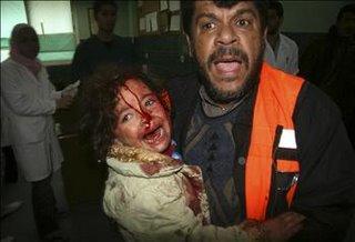 081227-abunimah-gaza
