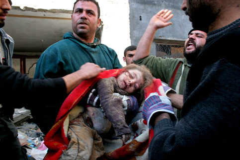 090106-makdisi-gaza