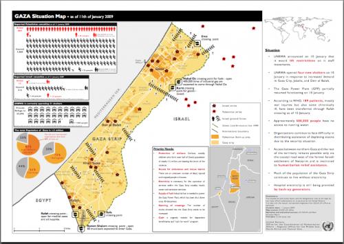gaza-map-1