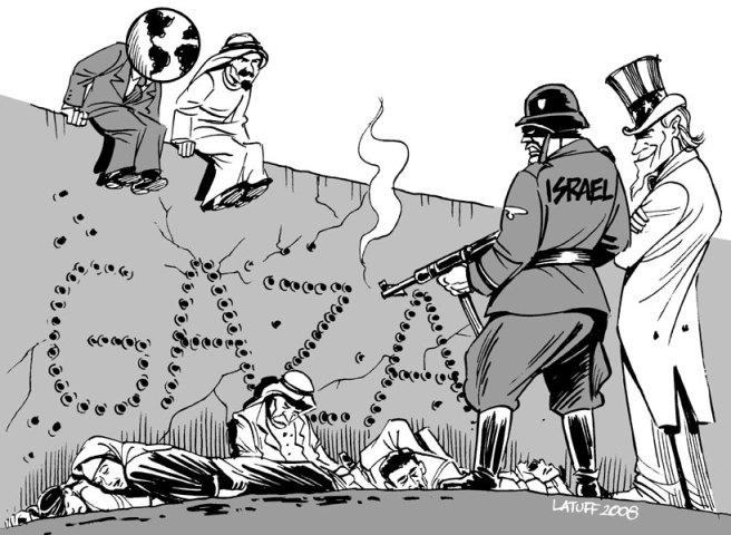 gaza-massacre-latuff-3