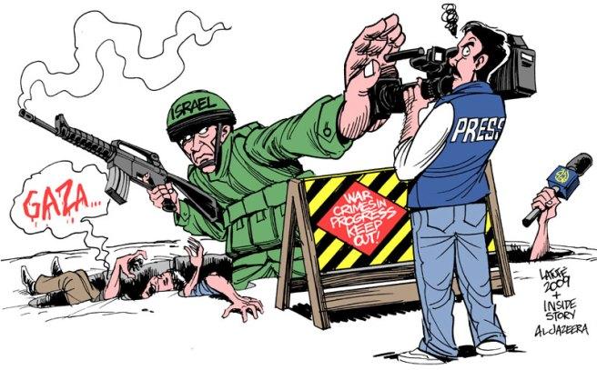 carlos latuff on inside story/al jazeera
