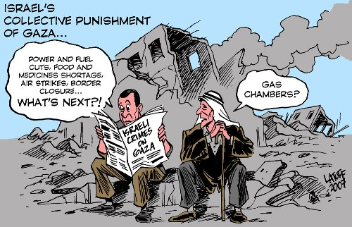 latuff_cartoon_israel_collective_punishment