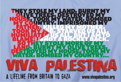 viva-palestine