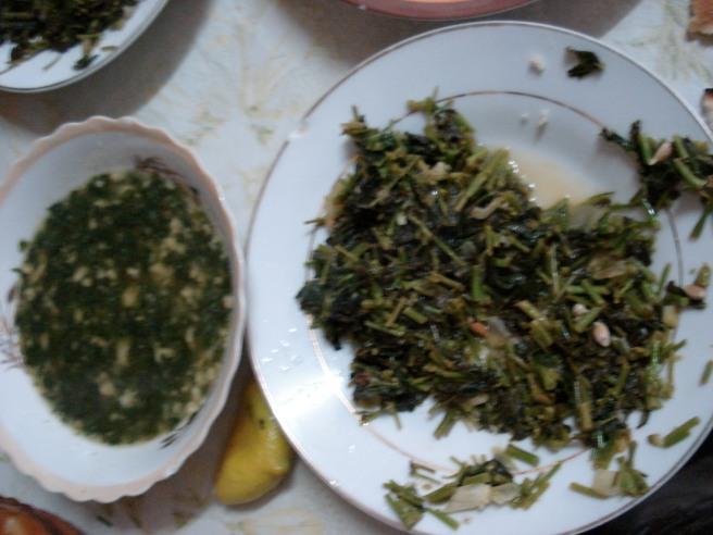 yummy khobbezieh