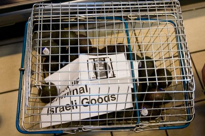 criminal-israeli-goods