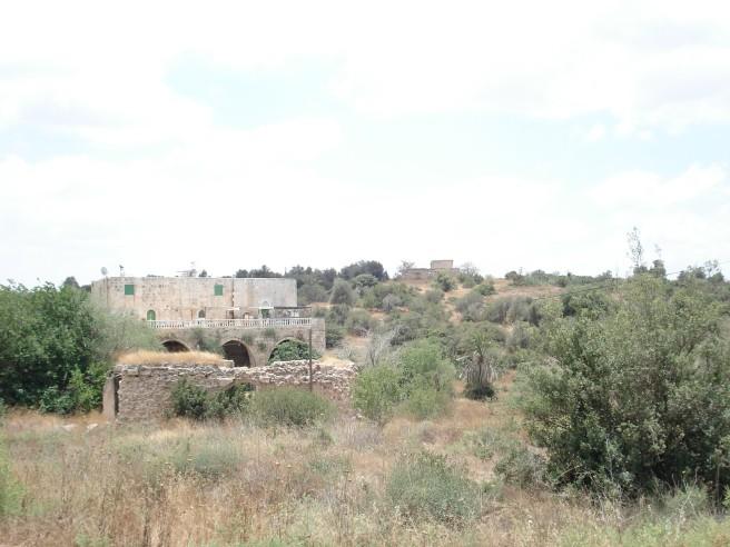 ajjur village